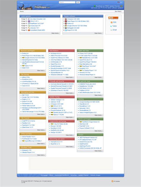 download winzip 20011659 filehippocom daemon lite filehippo