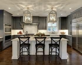 Traditional Kitchen Designs Photo Gallery Best Traditional Kitchen Design Ideas Amp Remodel Pictures Houzz