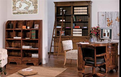 stile arredamento stile coloniale arredare la casa scelta dei mobili e stile