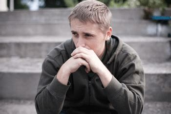 what is the meaning of young people who have a grey streaks young people hit by recession hangover localgov co uk
