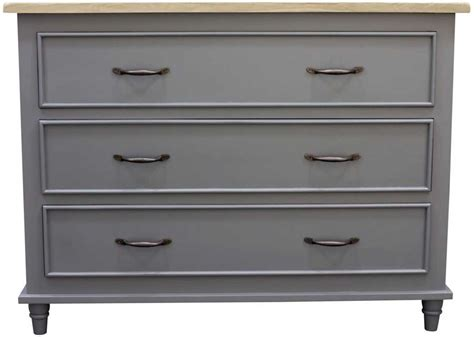 Bailey Chest Of Drawers by And Bailey Thn271f Chests Of Drawers