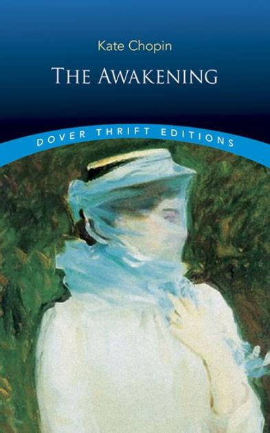 kate chopin biography book the awakening by kate chopin paperback barnes noble 174