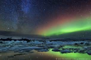 Northern lights aurora borealis in iceland guide to iceland