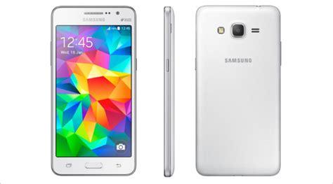 Samsung Yg Kamera Depan 5mp samsung akhirnya luncurkan galaxy grand prime khusus selfie kabar berita artikel