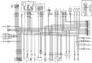 roketa wiring diagram color codes roketa free engine image for user manual
