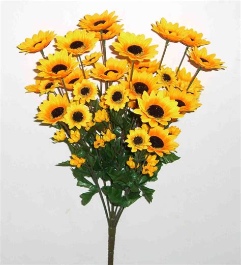 Artificial Flowers by Artificial Flowers Is A Great Choice Artificial Flowers Idea