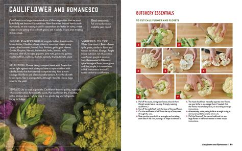 Pdf Vegetable Butcher Masterfully Vegetables Artichokes by The Vegetable Butcher How To Select Prep Slice
