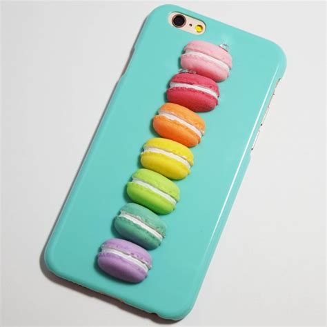 Iphone 7 3d Bag Moschino Tali Rantai Soft Silicon Az34 167 best images about fundas iphone on iphone