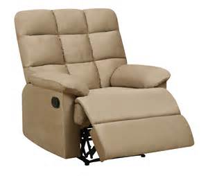 modern sofa chair recliner jpg