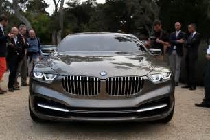 new cars for 2015 model year 2015 bmw 7 series image 21