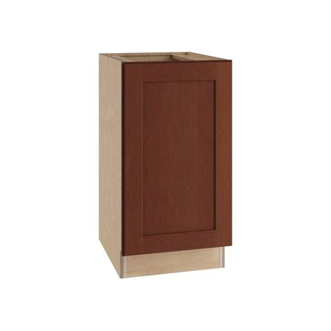 home decorators collection kitchen cabinets reviews home decorators collection kingsbridge assembled 21x34