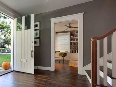 how to paint a house interior with light green wall paint beautiful design entry hallway paint colors shhozz