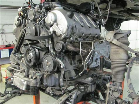 how to remove transmissio on a 2006 porsche 911 dart auto porsche cayenne turbo replacement