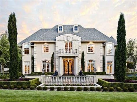 house of design dallas dallas mansion under construction bryan smith homes youtube