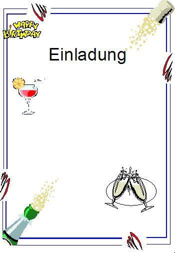 Muster Einladung Rubinhochzeit Einladungskarten Basteln Einladung Selber Drucken F 252 R Geburtstag Hochzeit