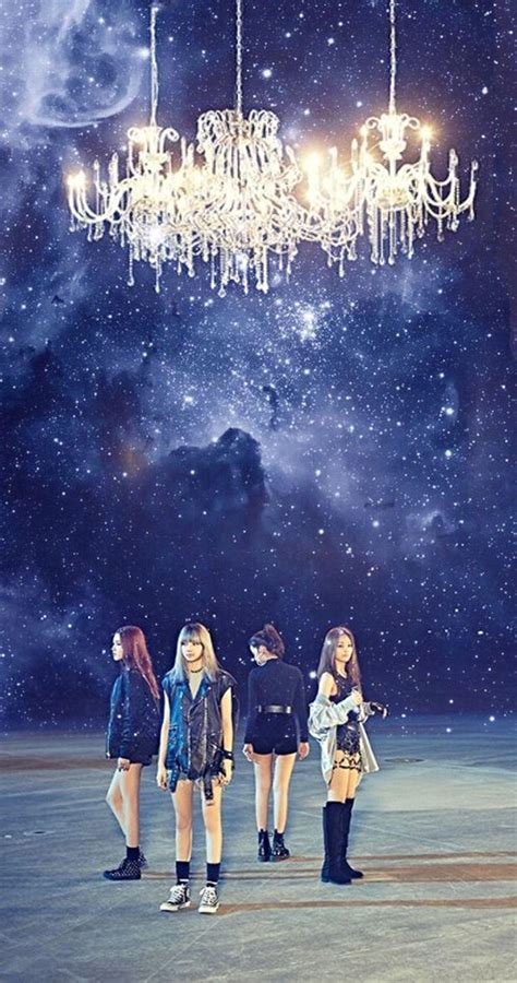 kpop wallpaper hd tumblr blackpink wallpapers wallpaper cave