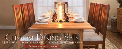 dining room chairs for sale luxury dining room chairs for sale 28 in home design