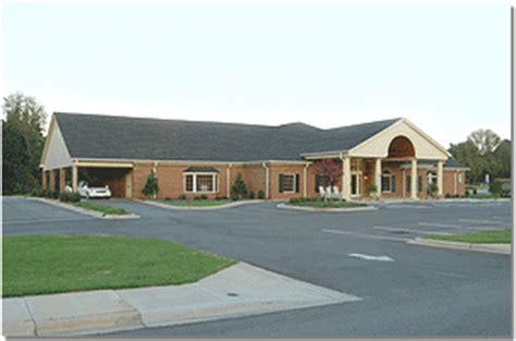 lancaster funeral home cremation service lancaster