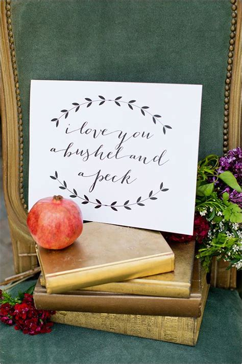 shakespeare themed events 58 best images about shakespeare wedding on pinterest