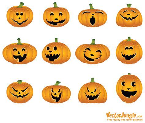 pumpkins for faces beingmaja pumpkin ideas