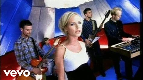 The Cardigans by The Cardigans Lovefool