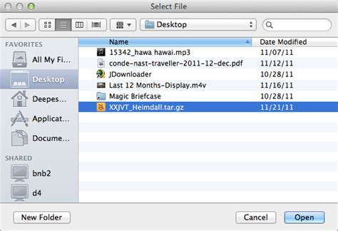 tutorial heimdall linux how to download latest google android os v 2 3 5 xxjvt on