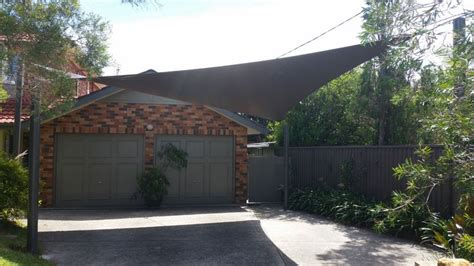 outrigger awnings 1000 images about carport awnings and sails on pinterest