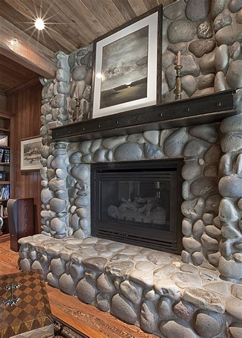 98 best images about fireplace inserts stove doors