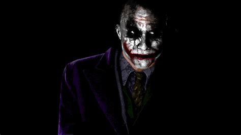 imagenes the joker guason wallpapers del guason de batman taringa