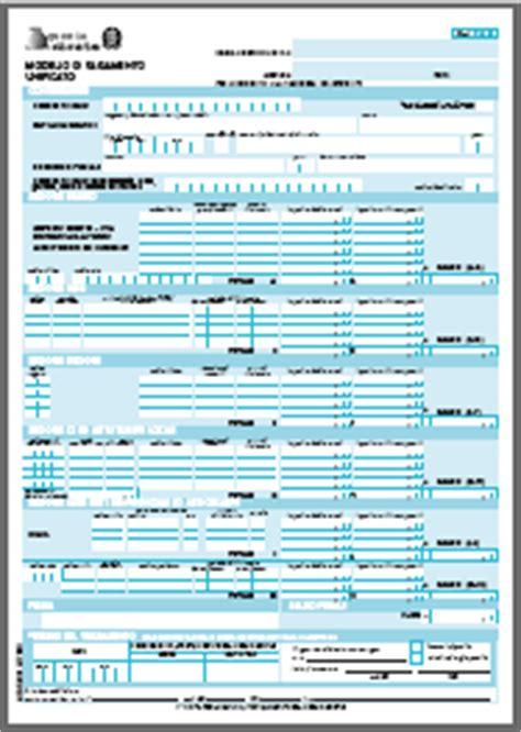 costo pagamento f24 in modello f24 compilabile ed f23 modelli di versamento e