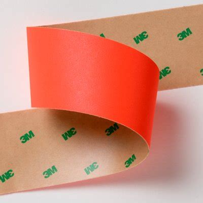 8886 fluorescent red orange marking film davey textiledavey textile