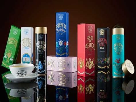 twg new year exclusive offers