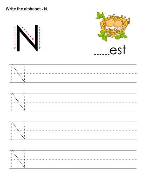 Learn To Write Essay by 63 Best Christian S Learning Center Images On Preschool Learning Preschool