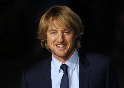 owen wilson compilation every time owen wilson says wow the actor s favorite word