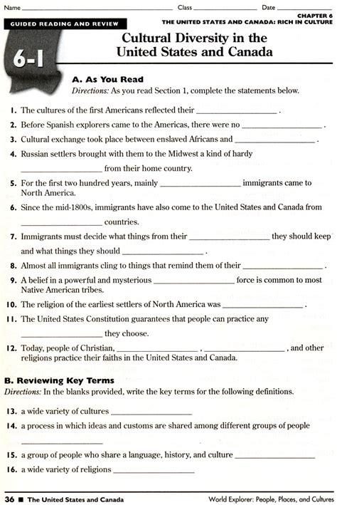 Holt world history worksheets free printable math worksheets mibb