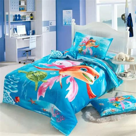 octonauts bedding popular ocean bedspread buy cheap ocean bedspread lots from china ocean bedspread