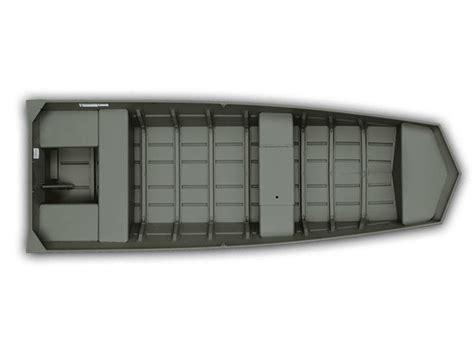 lowe l1436 jon boat price 14 foot aluminum jon boat boats for sale