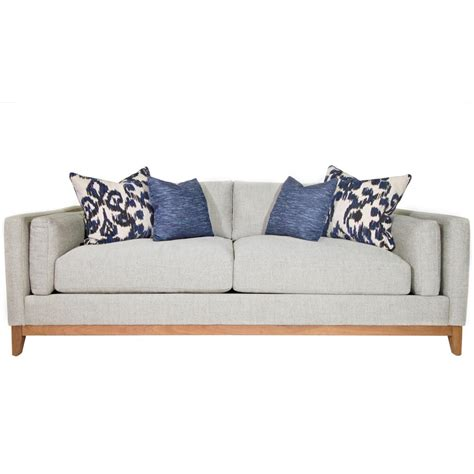 kelsey sectional kelsey sofa by chelsea home sofa hpricot com