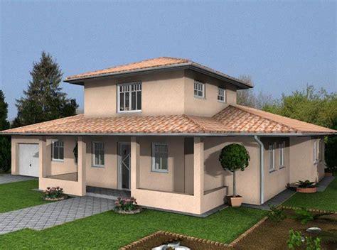 fertighaus mit 5 schlafzimmern ᐅ bungalow valencia kostenloses angebot anfordern
