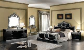 World Best Home Interior Design Types Of Carpets For Your House Cleaning And Maintenance
