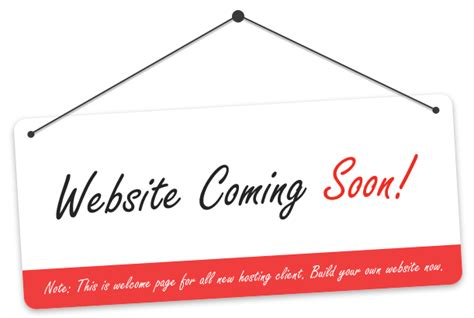 business card site coming soon template website coming soon
