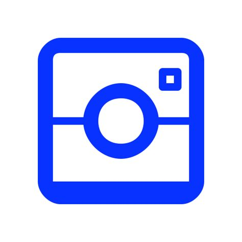 circle icon tutorial for instagram instagram circle icon