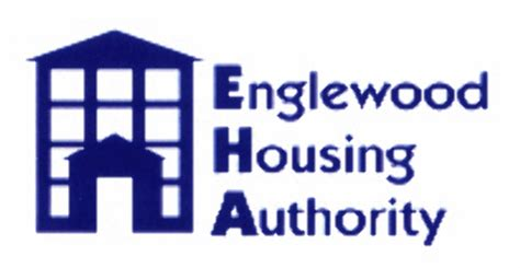 englewood housing authority englewood housing authority rentalhousingdeals com