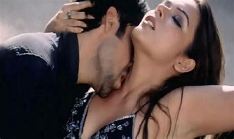 best kisses emraan hashmi birthday 5 best kisses by the serial kisser