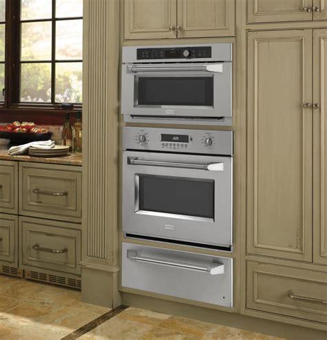 Home Designer Pro 9 0 Download zsc1202jss monogram built in oven with advantium