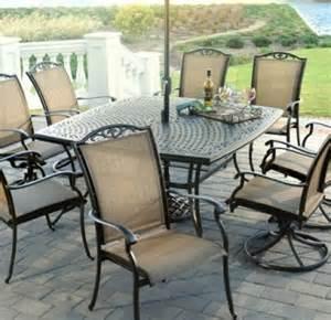 Costco Canada Patio Furniture by Agio Patio Furniture Costco 13 Cool Patio Furniture