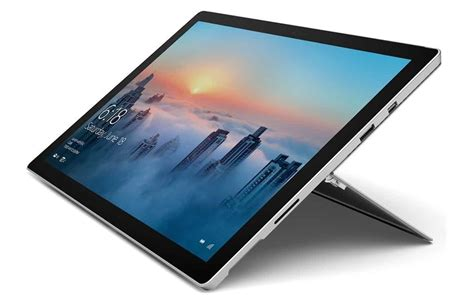Microsoft Surface Windows 10 20 best windows tablets to get this 2017