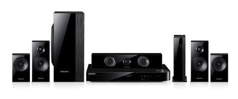 best home theater system kravelv