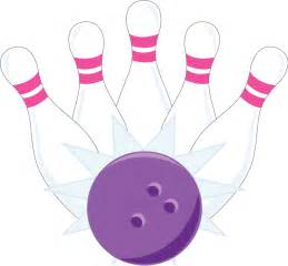 Candy Apples Boxes Bowling Quinceanera Girls Doing Bowling Clipart Oh My Quinceaneras