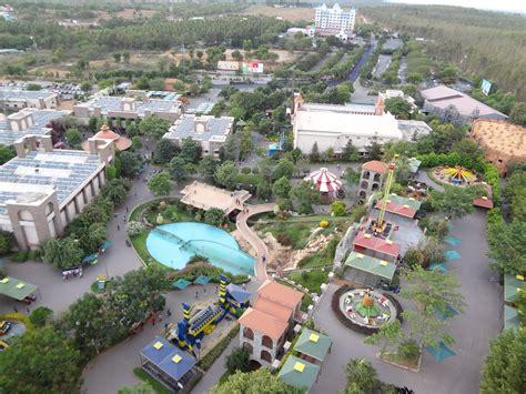 theme park in bangalore nature wonderla theme park bangalore india